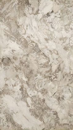fddf Flooring texture granite best Ideas Tips For Setting Up Your Above Ground Pool Do Texture Mapping, 3d Texture, Tiles Texture, Stone Texture, Marbel Texture, Veneer Texture, Texture Images, Marble Art, Marble Tiles