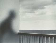 Martinique By Andre Kertesz