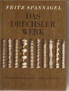 Image result for drechseln