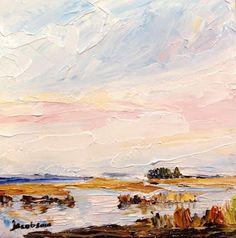 jacobson-arts   Gone But Not Forgotten