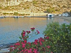 Agios Georgios Beach Greek Sea, Greek Islands, More Photos, Greece, Paradise, Beach, Beautiful, Greek Isles, Greece Country