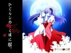 Naraku No Hana(Code Speed Anime Trance Best 2)