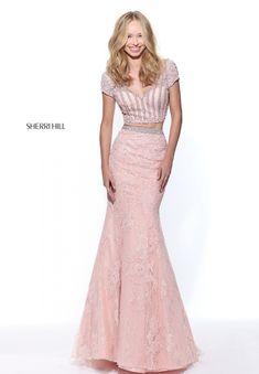 080004d0a475 19 Best Bridesmaid Dresses images | Bridesmade dresses, Bridesmaid a ...