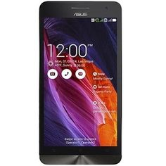 Buy Asus Zenfone 5 android smartphone for Rs 7996 at Paytm Smartphone Shop, Android Smartphone, Asus Zenfone, Blackberry Smartphone, Mobile Offers, Latest Mobile, Shopping Coupons, Phone Gadgets, Best Phone
