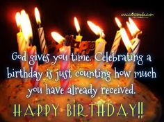 Happy Birthday Wishes, Quotes and Birthday Messages – Cathy Happy Birthday Pictures, Happy Birthday Quotes, Happy Birthday Wishes, It's Your Birthday, Free Birthday, Birthday Greetings, Happy Birthday Text Message, Birthday Messages, Birthday Cards