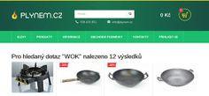 V dalším dílu kulinářského seriálu serveru Lidovky.cz připravuje Zdeněk Křížek, šéfkuchař restaurace Spices, která se specializuje na asijskou kuchyni v malostranském hotelu Mandarin Oriental, kuřecí stir-fry s wok zeleninou. Objevte kouzlo všech druhů asijské kuchyně.