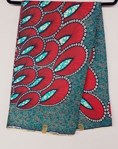 African Fashion Is Hot African Textiles, African Fabric, Tribal Patterns, Fabric Patterns, African American Fashion, Dressmaker, Ankara Fabric, African Design, Cool Fabric