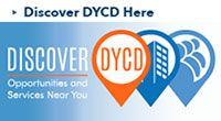 DYCD - Jobs & Internships - Summer Youth Employment Program (SYEP)