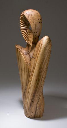 Art | アート | искусство | Arte | Kunst | Sculpture | 彫刻 | Skulptur | скульптура | Scultura | Escultura | Keith Holt