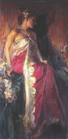 Awesome Art 2 on Pinterest | Susan Wheeler, Coffee Painting and Marjolein Bastin www.pinterest.com236 × 481Buscar por imagen Art Paintings, Gerhartz Daniel, Art Daniel Gerhartz, Daniel Gerhartz Art, Russian Painting, Daniel F Gerhartz, Gerhartz 1965, Artist Daniel Gerhartz