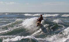 NDK Kayaks