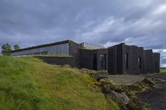 Mt. Hekla Museum Iceland - Picture gallery