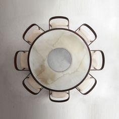 Dining Tables - Joaquim Tenreiro - R & Company