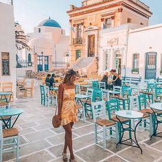 #serifos #kyklades #greece