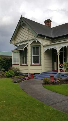 Nieuw zeeland Gazebo, Outdoor Structures, Outdoor Decor, Home Decor, Kiosk, Decoration Home, Room Decor, Pavilion, Cabana