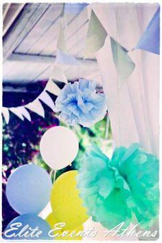 #TheLittlePrince #Baptism #eliteeventsathens #eventplanning #decoration Baptism Party, The Little Prince, Party Photos, Christening, Event Planning, Fairy Tales, Photo Galleries, Yellow, Decoration
