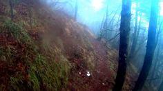 Torre Angioina Leonessa - Escursioni e Outdoor