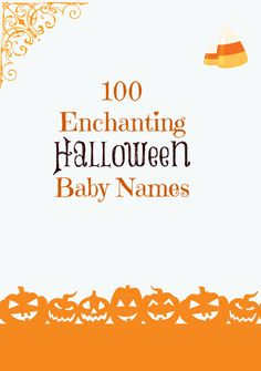 Love these sweet names with mystical meanings! Inspiration for boys and girls names...