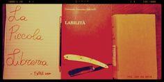 Labilità, Domenico Starnone  Feltrinelli, 2005  http://www.5avi.net/61051/2015/01/labilita-violenta-immaginazione/