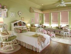 vintage teppiche wohnzimmer rot helles sofa dekokissen ... - Vintage Wohnzimmer Grun