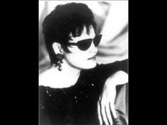 Touch (Dont loose Touch) by Diane Schuur - YouTube