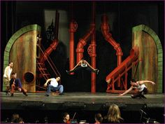 set designs for guys and dolls | set_two.jpg