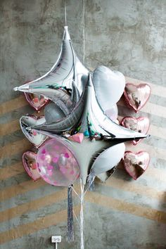 Birthday party decorations balloons products Ideas for 2019 Birthday Surprise Boyfriend, Birthday Gifts For Husband, Girlfriend Birthday, Balloons Galore, Big Balloons, Birthday Balloons, Balloon Decorations Party, Birthday Party Decorations, Birthday Ideas