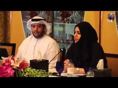 Summer is Dubai Press Conference - YouTube