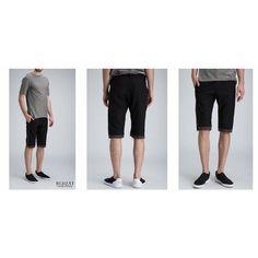 Timeline, Bermuda Shorts, Capri Pants, Suits, Instagram Posts, Men, Fashion, Moda, Capri Trousers
