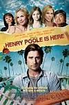 Henry Poole Is Here (2008) Movie Poster