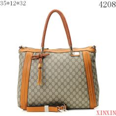 Cheap Gucci Bags 4208