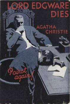 Lord Edgware Dies (Poirot Facsimile Edition) by Agatha Christie,http://www.amazon.com/dp/0007240228/ref=cm_sw_r_pi_dp_axaLsb0SVFT7PF3Y
