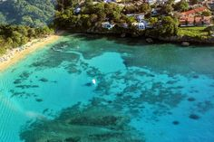 Sosua Beach, Dominican Republic