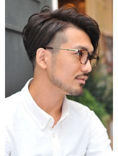 Japanese Hairstyles for Men Japanese Men Hairstyle, Japan Hairstyle, Japanese Haircut, Asian Men Hairstyle, Asian Hair, Japanese Hairstyles, Haircuts For Wavy Hair, Wavy Hair Men, Try On Hairstyles