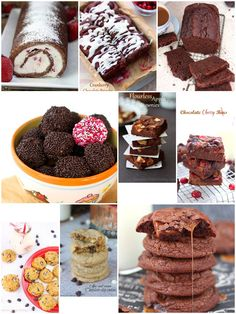 Irresistible chocolate desserts everyone will love. Recipes from Roxanashomebaking.com Chocolate Party, Chocolate Delight, Death By Chocolate, Chocolate Heaven, Choco Chocolate, Chocolate Lovers, Chocolate Desserts, Cookie Desserts, Just Desserts