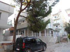 http://www.taselilileremlak.com/details-540-didim-altinkum-pilaja-70-metre-mesafede-yazlik-villa.html