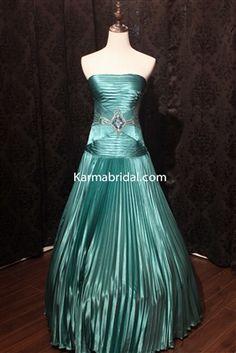 $99 Sale - Karmabridal.com