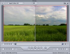 Compressor: X.264 to Improve Video: Sep-by-step tutorial by Apple-certified trainer, Larry Jordan