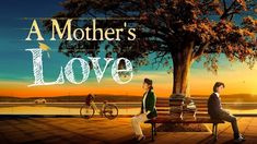 """A Mother's Love is a Christian family movie that examines the subject of how to raise children. """"Knowledge can change your fate"""" and """"The son becomes a dragon, the daughter becomes a phoenix"""" are the hopes that nearly all parents have for their children. New Christian Movies, Christian Stories, Christian Videos, Christian Families, Christian Faith, Christian Church, Christian Living, Heart Touching Story, Touching Stories"""
