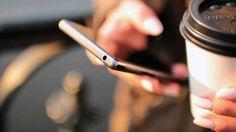 Todo lo que tienes que hacer si pierdes (o te roban) el móvil