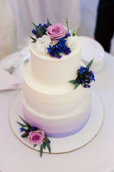Baking Joy — Профессионал Weddywood. Категория: Сладости и торты. Ростов-на-Дону