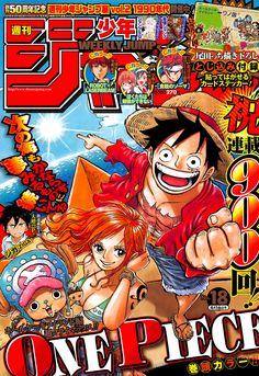 One Piece Manga, One Piece Ex, One Piece Chapter, One Piece Drawing, One Piece Fanart, 0ne Piece, Anime Echii, Anime Dvd, Vintage Anime