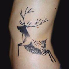 aka Berlin #tattoos