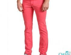 Wholesale colored jeans in U.S.A, U.K, Canada & Australia - To get coloured jeans at wholesale rate, please contact Oasis Bottoms. It is a leading brand of coloured jeans wholesaler & manufacturer in USA, UK, Australia & Canada.