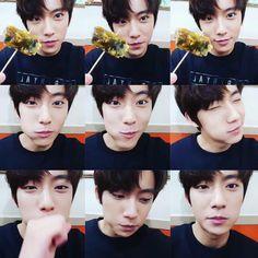 #b1a4 #gongchan