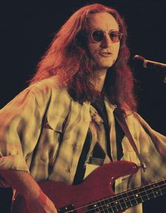 Geddy Great Bands, Cool Bands, Rush Concert, A Farewell To Kings, Geddy Lee, Alex Lifeson, Neil Peart, Greatest Rock Bands, Three Wise Men