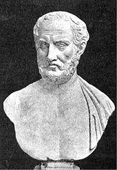Jacqueline de Romilly — Wikipédia