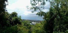 Tanah 75 Are Unblock View Jimbaran
