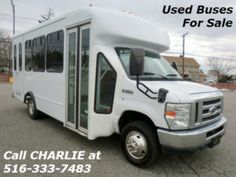 Used Church Bus For Sale in Alabama — Insurance Info All States