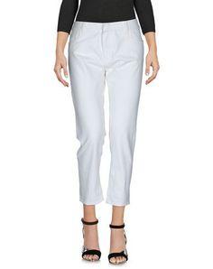 PRADA Denim pants. #prada #cloth #dress #top #skirt #pant #coat #jacket #jecket #beachwear #